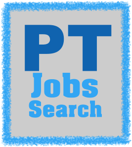 Perry Physical Therapy Jobs image